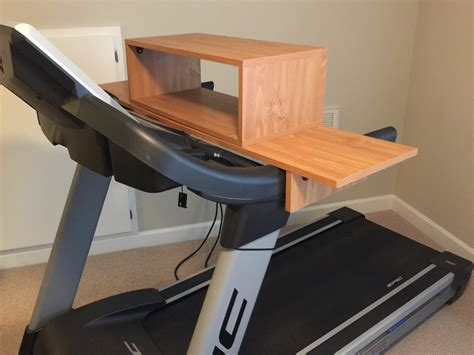 treadmill desk health benefits how to hack a walking desk zipbooks blog