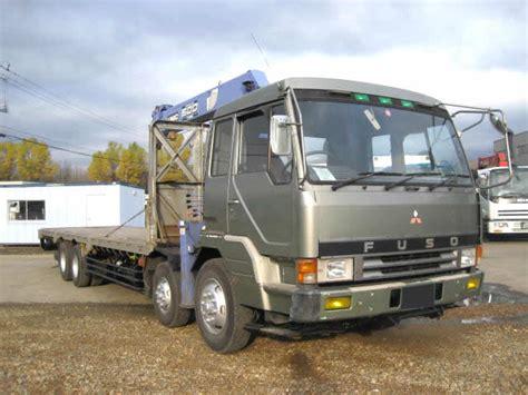 Rental Truk Crane Murah tiang pancang murah sewa truck crane rental truk crane