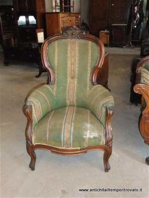 www poltrone sofa it antichit 224 il tempo ritrovato antiquariato e restauro