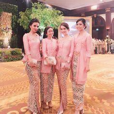 Overal Tenun Cantik 1000 ideas about baju kurung on kebaya