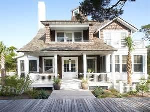 beach house exterior ideas beach house exterior cute beach house exterior coastal