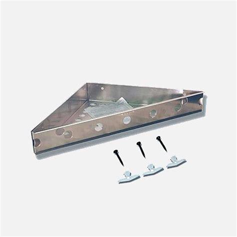 bt 17 innovis better bench triangular shelf contractors