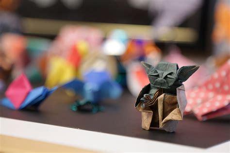 Origami Mpls - origami class 1f origami restaurant