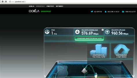 ping test ookla speed test archives cloud and dedicated server