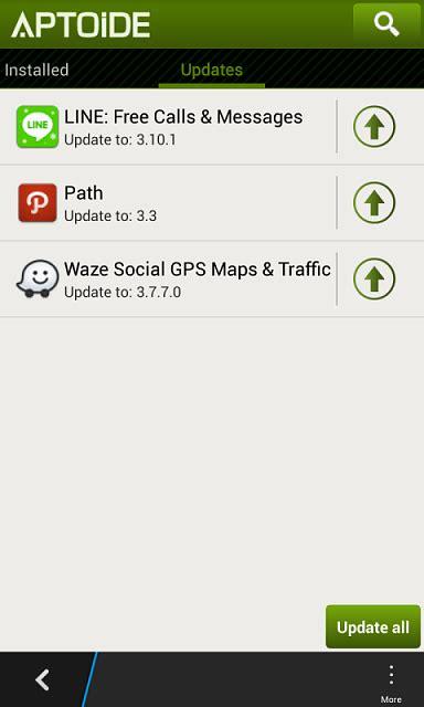 aptoide z10 bb10 store on aptoide blackberry forums at crackberry com