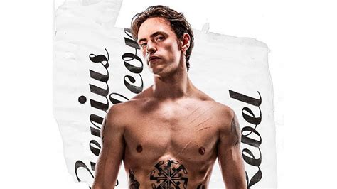 sergei polunin tattoos ballet bad boy sergei polunin talks dancer mickey