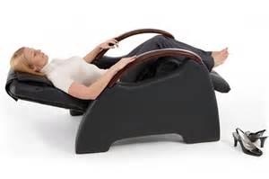 Desk Recliner Chair Zero Gravity Recliner Chair Zerog 571 Zerogravity Chair