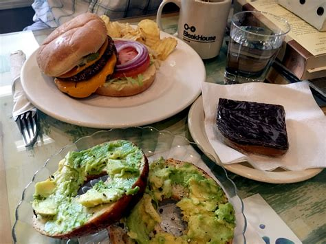 bleak house coffee blog archives vegan toledo