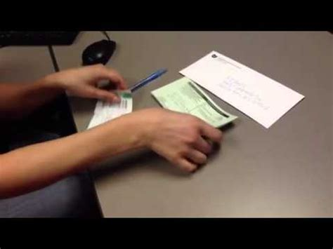 how to send a certified letter certified mail process 1304