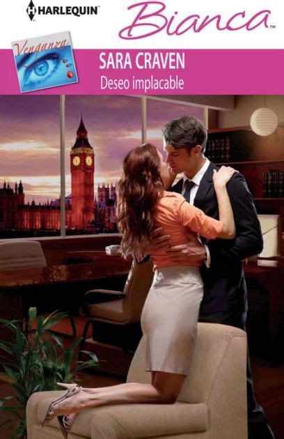 libro the mystery of craven deseo implacable the price of retribution harlequin bianca series 931 by sara craven