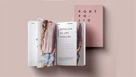 portfolio design  inspire  design templates