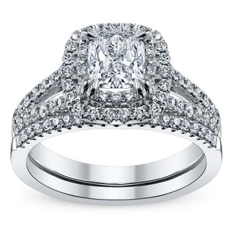 tips to find wonderful cheap engagement rings in uk