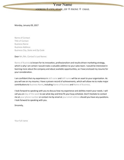 certification request letter sle sle request letter for employment certification 28