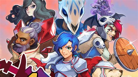 review wargroove nintendo wire