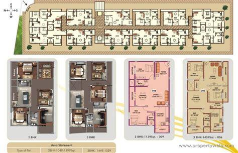layout design electronics vmaks roselle electronic city bangalore apartment