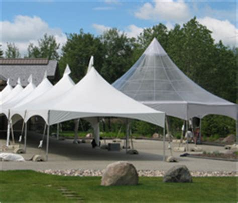 alberta tent and awning tent rentals table and chair rentals linen rentals