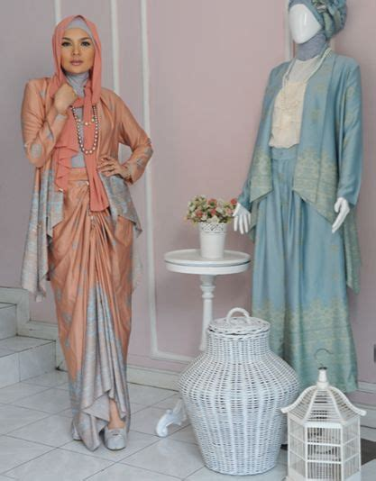 Ria Miranda X Tunique Adila 1000 images about islamic dress on abaya style simple tutorial and gowns