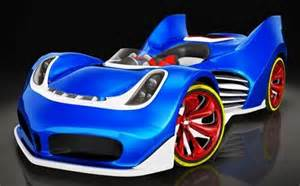 new sonic car news new preorders sonic remote controlled racing cars