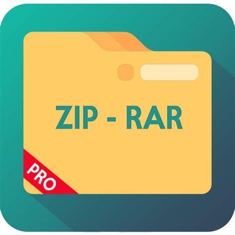zip rar extractor 1 0 0 apk for android - Android Rar Extractor Apk