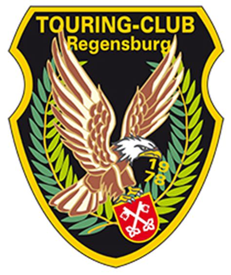 Motorrad Club Rendsburg by Gruppen Treffen Tourenfahrer Online