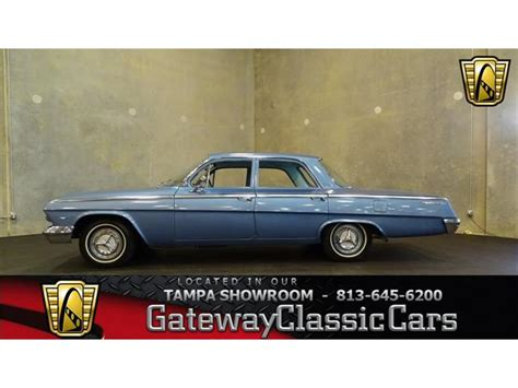 1962 chevrolet belair classifieds for 1962 chevrolet bel air 20 available