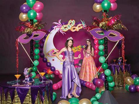 Quinceanera Themes Mardi Gras   mardi gras quinceanera theme quinceanera themes