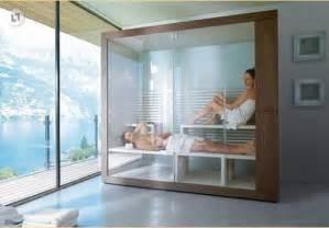 eurospa eucalyptus uses steam room plus eucalyptus