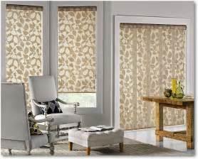 Curtain Rods Corner Windows