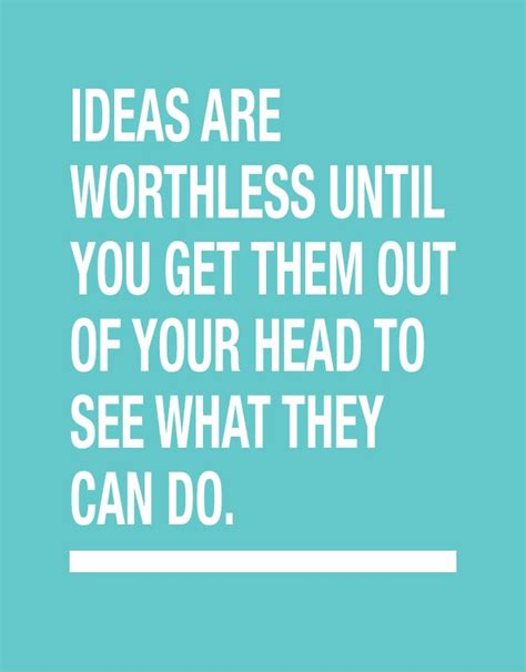 design idea quotes ideas the daily quotes