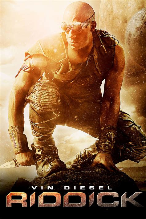 film online riddick riddick 2013 telugu dubbed movie watch online watch