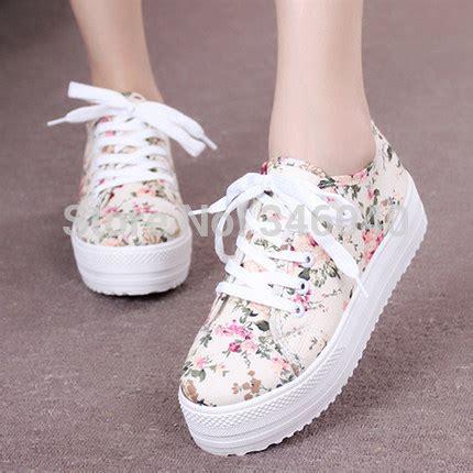 Sepatu Boots Zaskia Lc01 sepatu fashijnesia