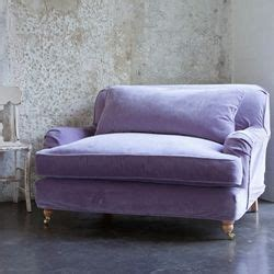 Big Comfy Chair And A Half 17 Best Images About Corner Chair Ideas On