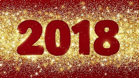 imagenes navideñas 2018 para niños predicciones 191 c 243 mo ser 225 el 2018 para ti