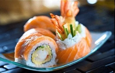 love boat sushi murrieta love boat sushi coupon 183 the typical mom