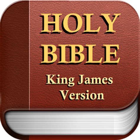 luke 11 the holy bible king james version download holy bible king james version 1 0 0 apk 2018 update