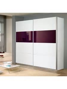 2 door sliding wardrobe interior4you
