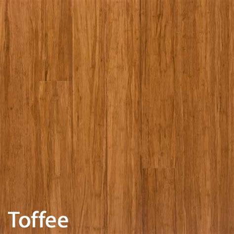Bamboo Engineered Flooring Bamboo Floors Engineered Bamboo Flooring