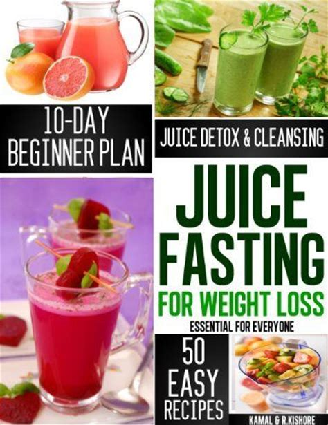 Detox Fasting C by Juice Fasting Recipes Pictures To Pin On