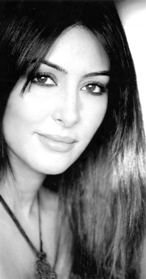Laila Rouass - IMDb
