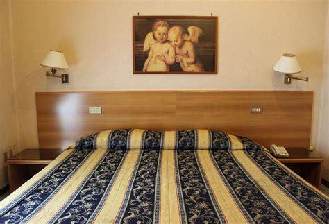 dependance hotel dei consoli roma dependance hotel dei consoli en roma destinia