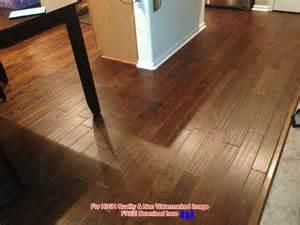 The floating vinyl plank flooring acadian house plans