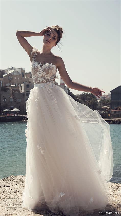 Wedding Designers by A J Designers 2017 Wedding Dresses Wedding Inspirasi
