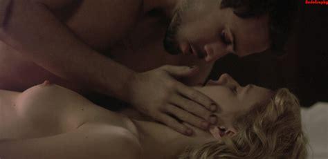 Gwyneth Paltrow Movie Star Dirt