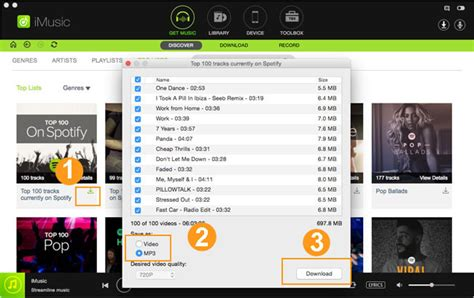 download mp3 via spotify how to download spotify playlist to itunes