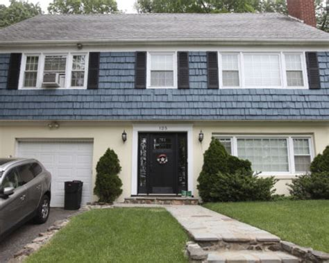 sherwin williams paint store forest avenue staten island ny staten island house painters painting services