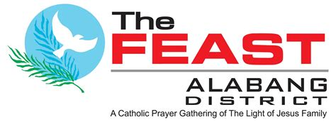 the feast youtube feast alabang live youtube