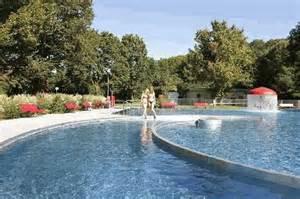 schwimmbad kirchheim freibad kirchheim kirchheim unter teck 214 ffnungszeiten