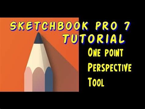 sketchbook pro perspective tool best 25 sketchbook pro ideas only on digital