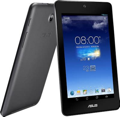 Asus Fone Pad Me 175 asus fonepad 7 me175cg tablet tel 233 fono android barato
