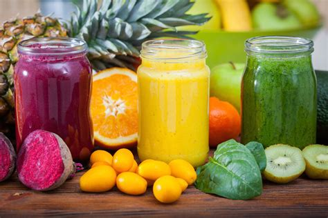 Kidney Detox Fruits by 3 Kidney Cleansing Juice Recipes To Clear The Skin And